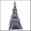 Eiffel Tower - New